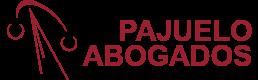 Pajuelo Abogados